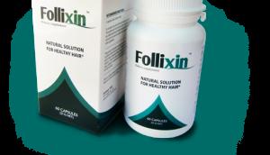 1827476411-Follixin.png