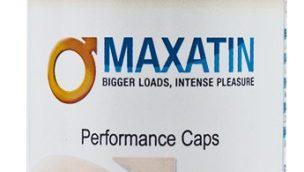 620559140-Maxatin.jpg