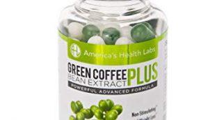 1027558223-green-cofee-p.jpg