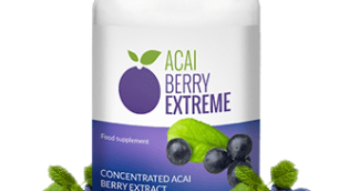 1354405389-Acai-Berry-Extreme.png