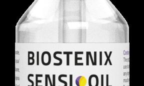 1186518995-Biostenix-Sensi-Oil-New.png