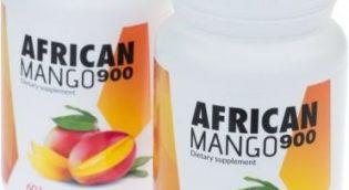 836971905-african-mango.jpg