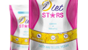 979185892-Diet-Stars.png