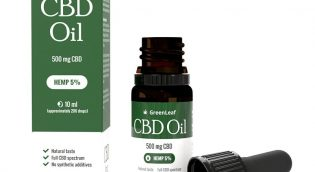 1358194308-Green-Leaf-CBD-Oil.jpg
