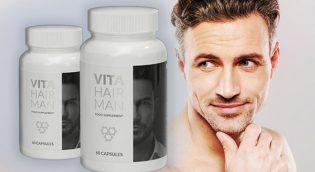 235793822-Vita-Hair-Man-696x455.jpg